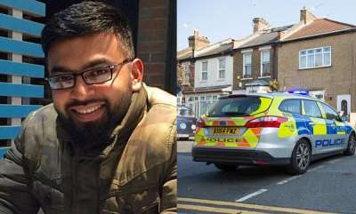 latest-news-boy-14-is-arrested-over-acid-attack-that-left-takeaway-delivery-driver