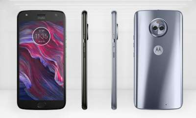 mobile-moto-x4-to-launch-in-india-on-november-13-specs-features-and-more