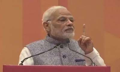 latest-news-gst-will-improve-indias-ease-of-doing-business-says-pm-modi