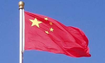 latest-news-china-makes-disrespecting-national-anthem-punishable-by-jail