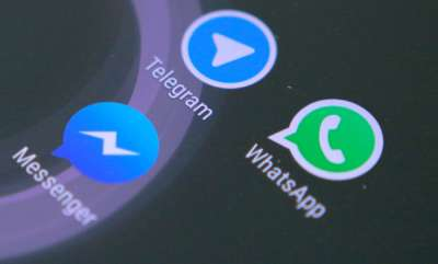 tech-news-afghanistan-moves-to-block-whatsapp-telegram-messaging-services