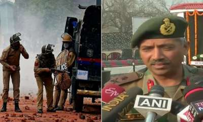 latest-news-115-terrorists-present-in-south-kashmir-major-general