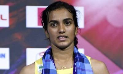 sports-sindhu-hits-out-at-airline-staff-for-rude-behaviour