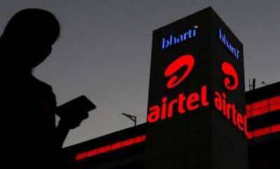 tech-news-airtel-new-unlimited-plan-for-rs-448