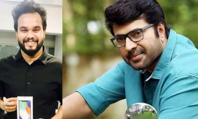 mobile-shahanas-palaykal-who-defeated-mammukka-in-owing-the-first-peace-of-i-phonex
