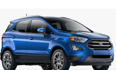 auto-ford-to-sell-all-new-ecosport-on-amazon