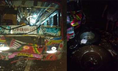 latest-news-bus-accident-in-kannor