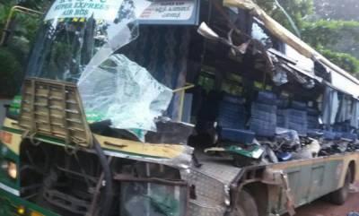 latest-news-bus-accident-in-kozhikodu-20-injured