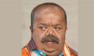latest-news-actor-vettor-purushan-passes-away