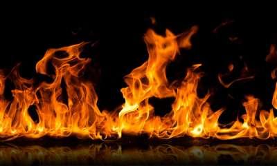 latest-news-fire-in-kottayam