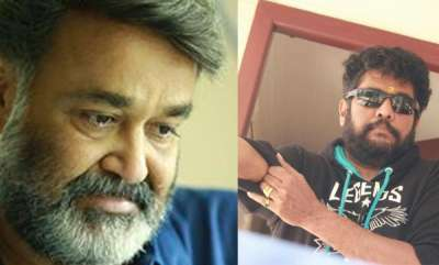 latest-news-shaji-kailass-facebook-post-about-mohanlal