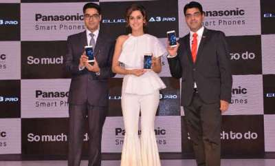 mobile-panasonic-eluga-a4-with-5000-mah-battery-launched