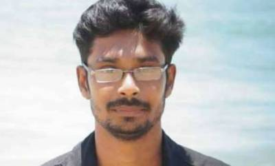 kerala-malayalam-tv-journo-found-hanging-in-apartment-in-kerala-