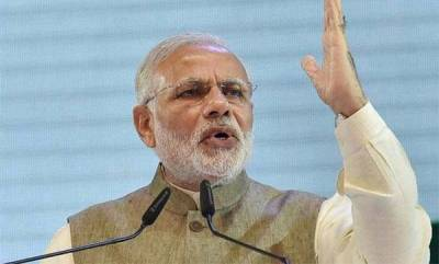 india-media-should-make-extra-effort-to-maintain-credibility-pm