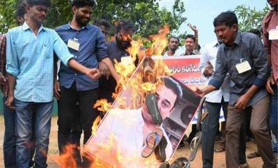 latest-news-kamal-is-a-star-only-because-of-hindus-claims-hindu-group
