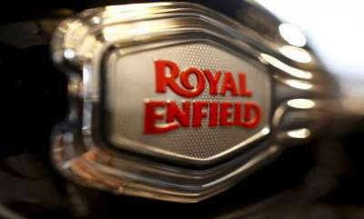 auto-royal-enfield-650cc-parallel-twin-engine-revealed