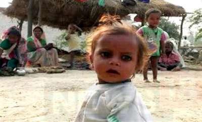 latest-news-khazanchi-born-in-bank-queue-living-in-squalor