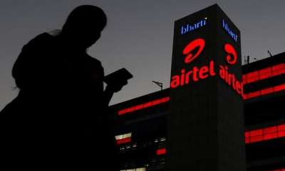 tech-news-airtel-offers-300gb-data-unlimited-voice-calls-for-360-days