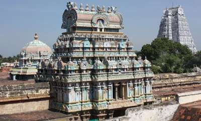 latest-news-sri-ranganathaswamy-temple-bags-unesco-award-for-cultural-heritage