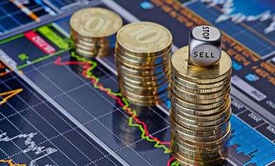 stock-stock-exchange-gains