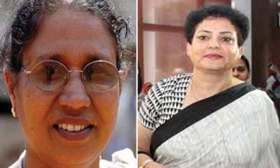 latest-news-no-compulsory-conversion-in-kerala-says-state-women-commission