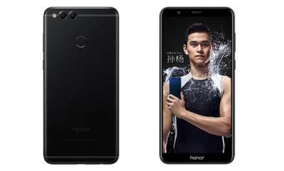 mobile-honor-7x-launching-in-india-in-december-at-unbeatable-price