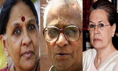 latest-news-sonia-gandhi-stepped-in-to-save-tehelka-financiers
