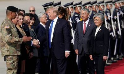 world-trump-promises-to-figure-it-out-with-s-koreas-moon