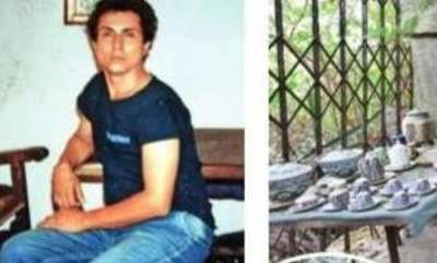 latest-news-lonely-in-life-this-avadh-prince-died-a-pauper