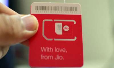 tech-news-are-you-using-jio-as-second-number-jio-connection