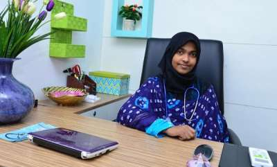latest-news-police-and-the-locals-prevented-solidarity-activists-who-came-to-meet-hadiya