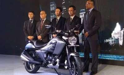 auto-suzuki-intruder-launched-in-india