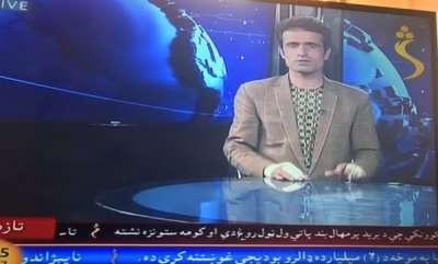 latest-news-afghan-television-channel-shamshad-tv-back-on-air-after-attack
