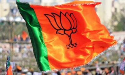 kerala-lewd-messages-bjp-leader-ousted-from-party-secretary-post