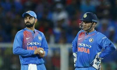 sports-news-not-fair-to-target-ms-dhoni-after-one-bad-game