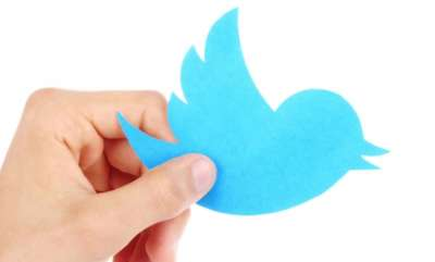 tech-news-twitter-doubles-character-limit-from-140-to-280-for-most-users