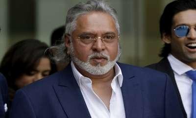 latest-news-vijay-mallya-to-be-declared-proclaimed-offender