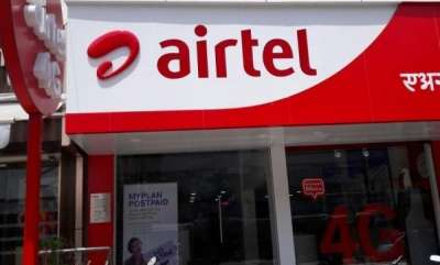 tech-news-airtel-data-plan