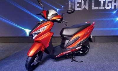 auto-honda-grazia-125cc-scooter-launched-in-india
