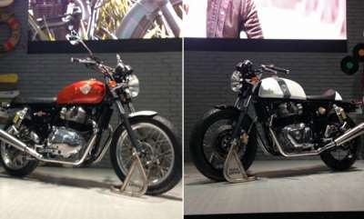 auto-eicma-2017-royal-enfield-interceptor-650-twin-and-continental-gt-650-twin-revealed