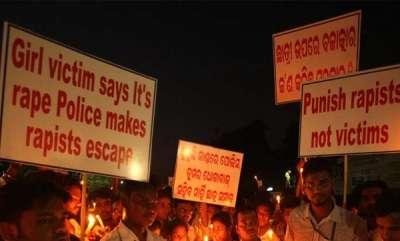 latest-news-india-rape-survivors-degraded-by-finger-test-despite-reforms-report-says