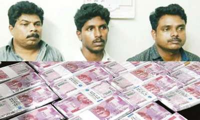 latest-news-malayalees-arrested-in-bengaluru-fake-currency-making