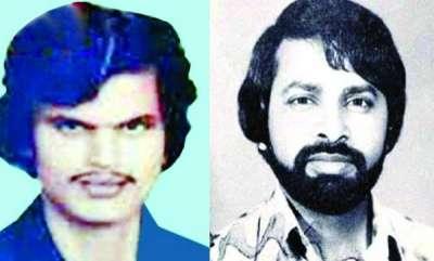 mangalam-special-chacko-murder-case-sukumarakkuruppu