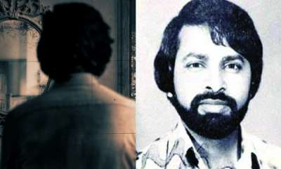 mangalam-special-sukumarakkuruppu-chacko-murder-case