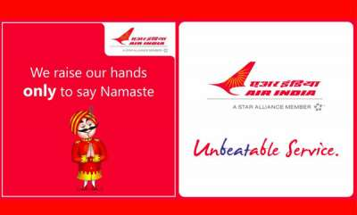 latest-news-air-india-and-jet-airways-takes-a-savage-dig-at-indigo-over-passenger-assault-incident
