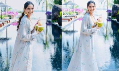 chit-chat-sonam-kapoors-bikini-top-and-jacket-make-for-the-perfect-poolside-outfit