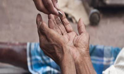 india-begging-banned-in-hyderabad-till-january-2018