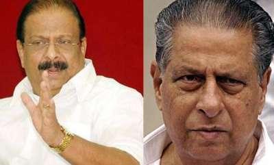 latest-news-k-sudhakaran-on-ep-jayarajan-murder-attempt-case