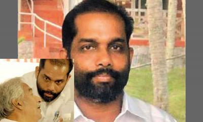 latest-news-tenny-joppan-arrested