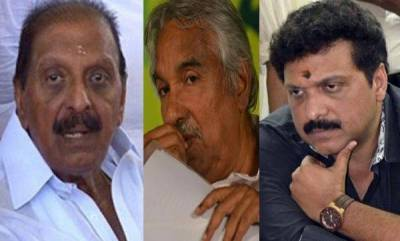 kerala-balakrishna-pillai-blackmailed-oommen-chandy-